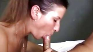 Ex gf harlot in a perverted moreover sensuous MMF
