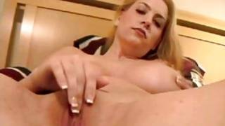 Blonde hooker with huge boobs neding ocer lubricious