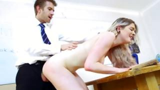 Perfectly provocative abdl hoe got her smashed cruelly