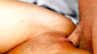 Talky darlings are making their male admire to fuck 'em very coarse