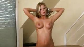 Free porn where guy is sexy fucking mistress